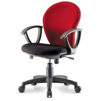 bestuhl Orion chair - office mid back staff chair - office chair in karachi