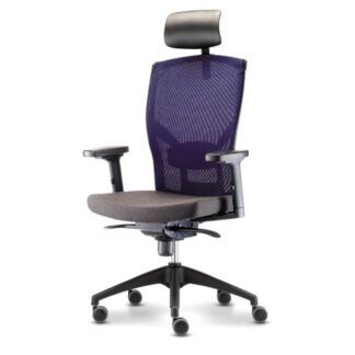 Glory Chair - office high back executive chair - office chair in karachi
