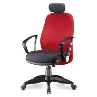 bestuhl aurora chair - office high back executive chair - office chair in karachi