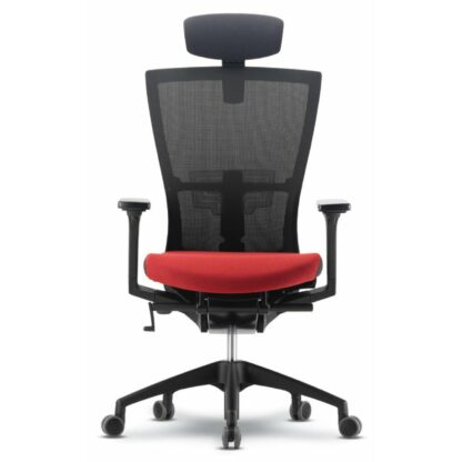 bestuhl radius chair s17 - office high back executive chair - office chair in karachi