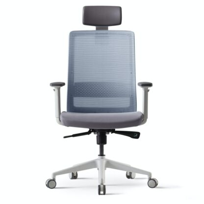 S30 Chair - office high back executive chair - office chair in karachi