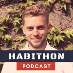 #34 How To Think Like a Programmer (ft. Daniel Tovesson)