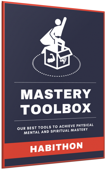 Mastery_Toolbox_Image