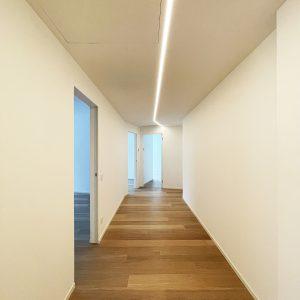 corridoio-1.jpg