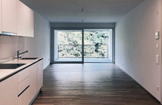 Residenza Etra – Appartamento 1.5