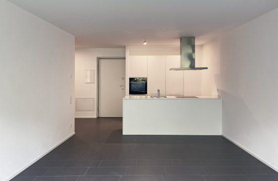 Appartamento 2.5 locali al piano 2
