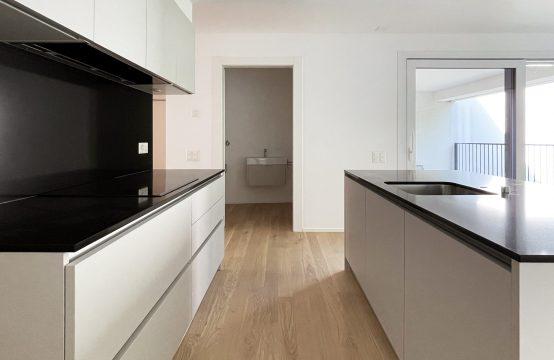 Residenza Etra – Appartamento 4.5