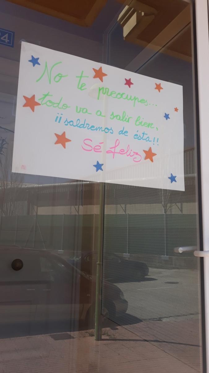 Nuria-de-San-Eustaquioo_2