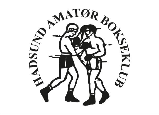 Hadsund Amatør Bokseklub