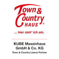 Town_and_Country
