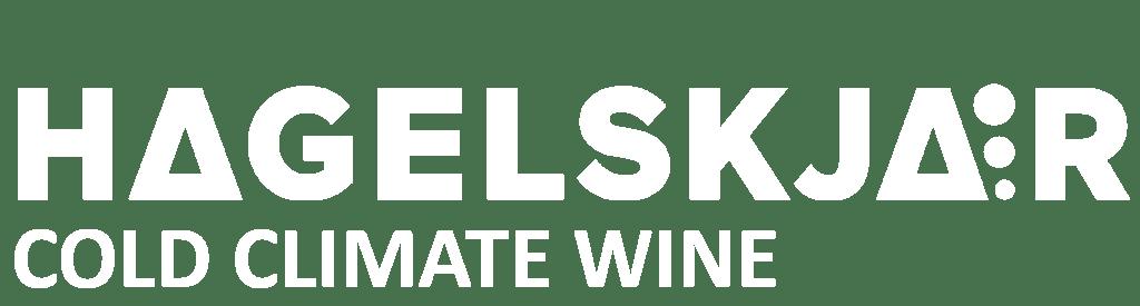 Hagelskjær vin
