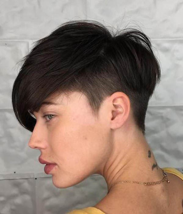 hairforce-1shorthaircuts2