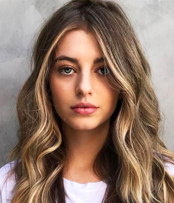 hairforce-1training1