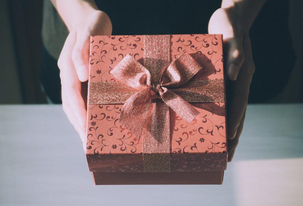 kapper Galmaarden cadeaubon