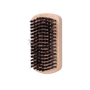 børst til at lave waves i afro hår