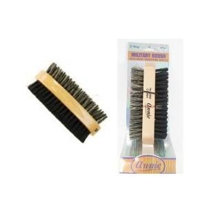børste til afro hår