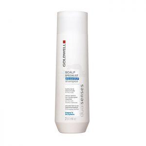 Goldwell Dual Senses Scalp Specialist Anti-Roos Shampoo 250ml