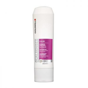 Goldwell Dualsenses Color Detangling Conditioner 200 ml