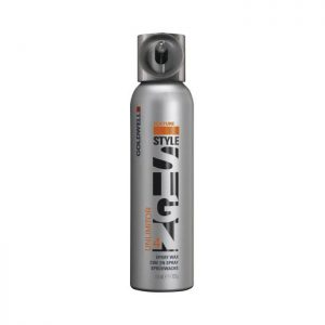 Goldwell Style Sign Unlimator Spray Wax 150 ml