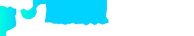 Hairoutlet Logo