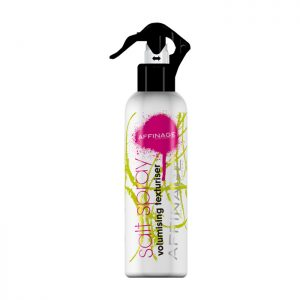 Affinage Salt Spray Volumising Texturiser 250 ml