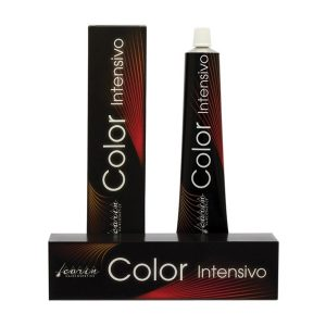 Carin Color Intensivo Haarverf 100 ml