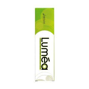 Carin Luméa Ammoniak Vrije Haarverf 100 ml
