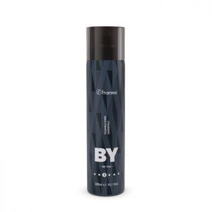 Framesi BY Flexible Pump Hairspray 300 ml