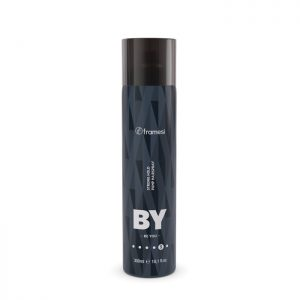 Framesi BY Strong Hold Pump Hairspray 300 ml