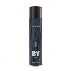 Framesi BY Super Hold Hairspray 500 ml