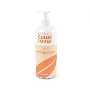 Framesi Color Lover Curl Definition Conditioner 500 ml