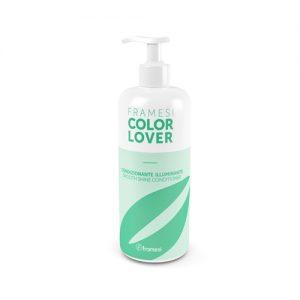 Framesi Color Lover Smooth Shine Conditioner 500 ml
