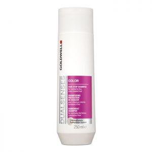 Goldwell Dualsenses Color Shampoo 250 ml