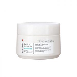 Goldwell Dualsenses Scalp Specialist 60 sec Treatment 200 ml