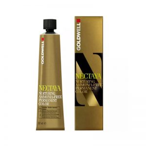Goldwell Nectaya Permanent Color 60 ml