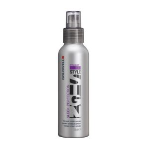 Goldwell Style Sign Sleek Perfection Thermal Spray Serum 100 ml