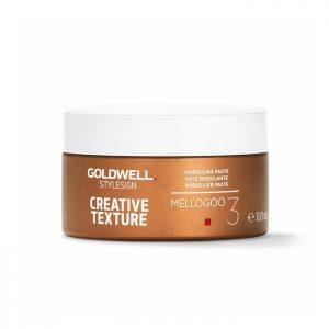 Goldwell Stylesign Creative Texture Modelling Paste Mellogoo 100 ml