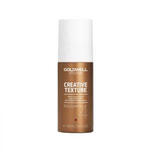 Goldwell Stylesign Creative Texture Roughman Matte Cream Paste 100 ml