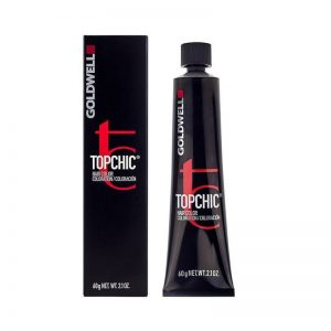 Goldwell Topchic Haircolor 60 ml