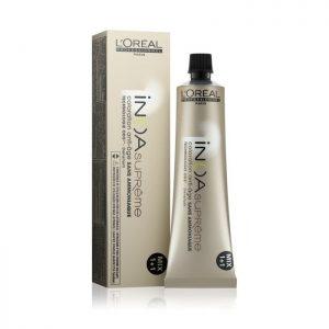 L'oreal Professional Inoa Supreme Haarkleur 60 ml