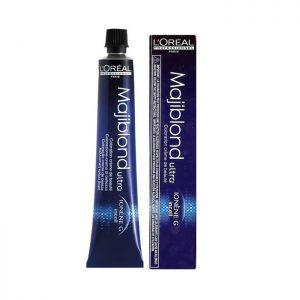 L'Oreal Professional Majiblond Ultra Haarverf 50 ml