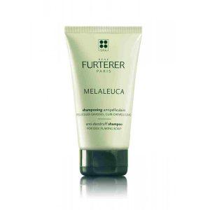 Rene Furterer Melaleuca Anti-Roos Shampoo 150 ml