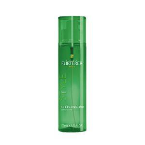 Rene Furterer Style Glossing Spray 100 ml
