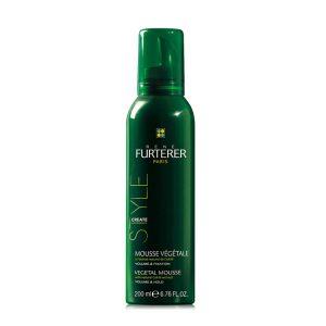 Rene Furterer Style Plantaardige Mousse 200 ml
