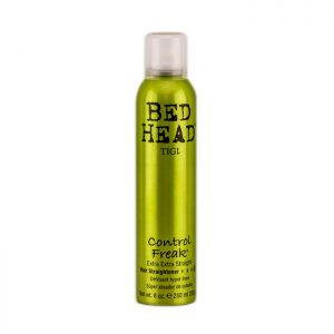 Tigi Bed Head Control Freak Hair Straightener 250 ml