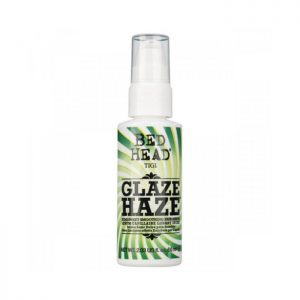 Tigi Bed Head Glaze Haze Semi Sweet Smoothing Hair Serum 60 ml