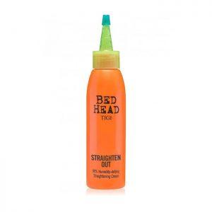 Tigi Bed Head Straighten Out 120 ml