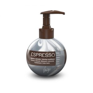 Vitality's Espresso Kleurbalsem Platinum 200 ml