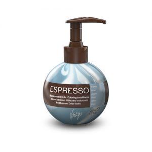 Vitality's Espresso Kleurbalsem Zilver   Platinum Blond 200 ml