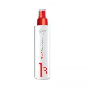 Vitality's Weho Magic Styling 200 ml